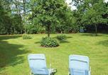 Location vacances Coutances - Holiday Home La Renardiere-3