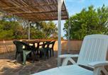 Location vacances Portoferraio - Villa Le Drupeole-3