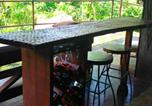 Location vacances Dumaguete City - The Healthy House-3