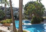 Location vacances Mijas - Matchroom Country Club, Apartment 50-2