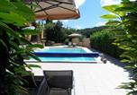 Location vacances Saint-Vincent-Rive-d'Olt - Mas de Fantou-3
