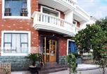Hôtel 杭州市 - Hangzhou West Lake Hey-T Youth Hostel-1