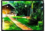 Camping Panchgani - Sherbaug Themepark & Luxury Tents-3