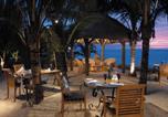 Hôtel Pointe aux Piments - Victoria Beachcomber-3