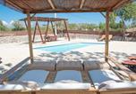 Location vacances Sencelles - Son Celles Dotze-2