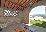 Location vacances San Casciano in Val di Pesa - Apartment Tenuta Iii-4