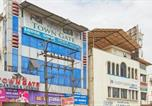 Location vacances Mangalore - Hotel Town Gate-2