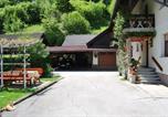 Location vacances Radovljica - Apartment Stefelin-2