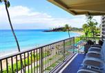 Location vacances Lahaina - Whaler at Kaanapali Beach 452-2