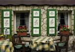 Location vacances Ebermannstadt - Hotel Feiler-2
