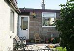 Location vacances Lossiemouth - Riverside Cottage-3
