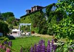 Location vacances Reda - Dworek sw.Antoniego-1