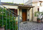 Location vacances Scalea - Marittimo Apartment Scalea-2