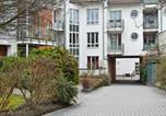 Location vacances Delmenhorst - Apartment City-Streifzug-1