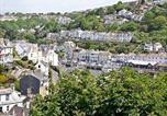 Location vacances Looe - Hillside Cottage-2