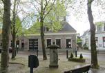 Location vacances Beerze - Herberg Swaen aan de Brink-1