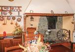 Location vacances Crespina - Holiday home Via Torce e Malvento-3