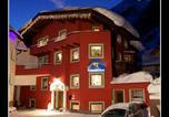 Location vacances Ischgl - Apart Marlen-1