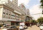Hôtel Kunming - Spring City Star Hotel Natie Branch-1