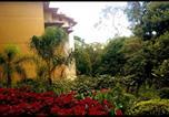 Location vacances Gramado - Apartamento 101 Recanto do Vale-2