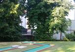Location vacances Ohlungen - Le Pavillon du parc-3