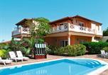 Location vacances Santa Úrsula - Ferienwohnung Santa Ursula 115s-1