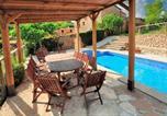 Location vacances Tiurana - Cal Solsona-1