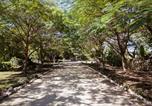 Location vacances Santa Elena - Hacienda Mulsay-3