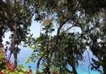 Location vacances Zambrone - Villa Tedesca-2