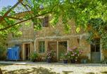 Location vacances Saint-Antonin-du-Var - Bastide de Chantebise-1