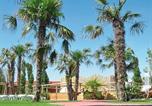 Camping Bellaria-Igea Marina - Barricata Holiday Village-3