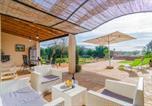Location vacances Sencelles - Es Ravellar-4
