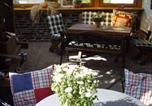 Location vacances Burg (Mosel) - Bed & Breakfast Sandra Müller-3