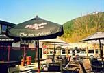 Hôtel Revelstoke - Powder Springs Inn Revelstoke-4