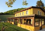 Location vacances Forio - Il Cavaliere-1