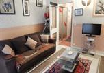 Location vacances Châtillon - Apartment Vanves 4309-2