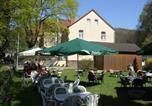 Hôtel Bodenwerder - Königszinne