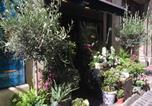 Location vacances Montpellier - La Suite du Merle Blanc-1