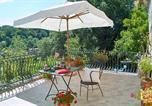 Location vacances Montaione - Borgo Sorripa-1