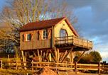 Location vacances Couches - Les cabanes des Fontaines-4