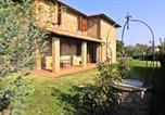 Location vacances Città della Pieve - Villa Poggio Medei-1