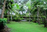 Location vacances Sigatoka - Fiji Beach House-1