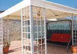 Location vacances Riudarenes - Villa Ebro-2