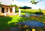Location vacances Piketberg - Pomegranate Cottage-3