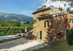 Location vacances Sarnano - Il Cerro-3