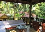 Villages vacances Vagator - Bella Anand-4