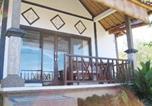 Hôtel Manggis - Warung Ary & Home Stay-4