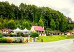 Location vacances Te Anau - Heritage Lodge at Kinloch Lodge-1