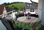 Location vacances Bühlertal - Ferienwohnung Hauser-4