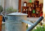 Location vacances Bastia Umbra - Le Lanterne Assisi-3